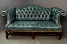 chippendale sofa chippendale sofa unique as sofa table for sofa king rueckspiegel org
