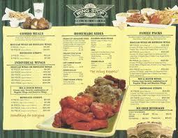 cuisine compl e uip wingstop menu menu for wingstop hallandale miami