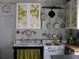 Pegboard Ideas by Benefits Of Using Kitchen Pegboard Amazing Home Decor