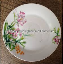 Buffet Plates Wholesale by Buffet Serving Dish Dinner Plates Used In Wedding Restaurant
