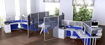 cloison s駱aration bureau optim espace le spécialiste du mobilier de bureau optim espace