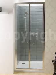 simpson doors online examples ideas u0026 pictures megarct com just
