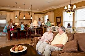 endless options for thanksgiving dinner in destin and south walton