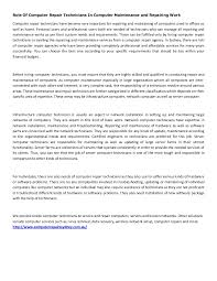 art institute application essay help territory sales manager cover