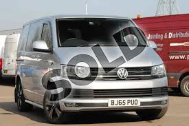 volkswagen van 2018 new used volkswagen kombi transporter cars for sale in 2017 2018