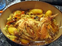 comment cuisiner un faisan au four gibier lacath au four et au moulin