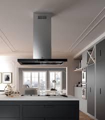 hotte de cuisine sans moteur cuisine hotte de cuisine avec moteur externe hotte de hotte de