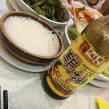 jeux de cuisine fran軋is wing wah cuisine 14 photos cantonais wah