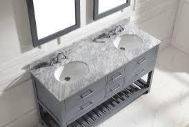 Marble Top Vanities Willa Arlo Interiors Rishaan 61