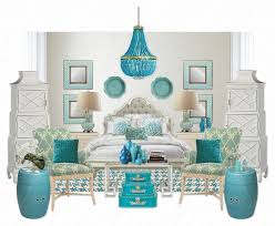 tiffany blue u0026 white bedroom ideas love this color scheme