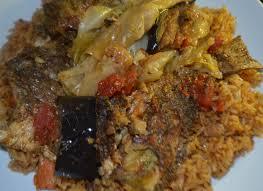 comment cuisiner le riz thiéboudienne riz senegalais le riz à l honneur rice الروز