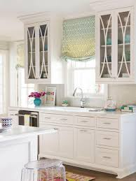 Marble Temple Home Decoration Kitchen Countertop Materials Hgtv