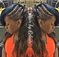 ghana braiding hairstyles 20 gorgeous ghana braids for an intricate hairdo in 2018