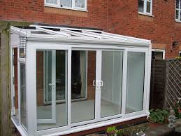 a small extension a loft conversion or just moving an internal