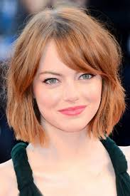 is a wedge haircut still fashionable in 2015 best 25 inverted bob haircuts ideas on pinterest short inverted