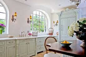 French Country Shabby Chic by French Country Style Offers A Perfect Starting Point For A