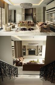 Dotolo Cucine by Desain Interior Rumah Minimalis Rumah Minimalis Cantik