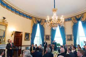 trump white house residence president trump hosts faith leaders at the white house