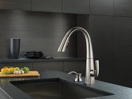 kitchen moen kitchen faucet cartridge removal single stem faucet