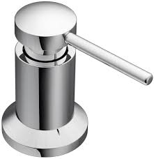 Air In Kitchen Faucet by Wshg Net Everything And The Kitchen Sink U2014 Plumbing Fixtures For