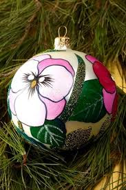 the 25 best images about ornaments on pink
