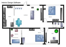 free house designs house plan software edraw