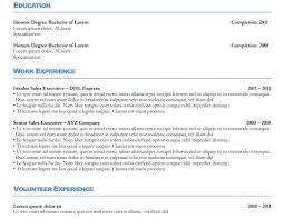 Agile Resume Resume Resume Preparation Hypnotizing Resume Preparation