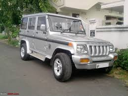 old white jeep jeeps in hyderabad page 7 team bhp