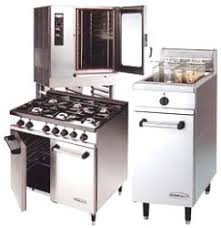 commercial kitchen appliance repair commercial appliance installation orland park il tinley park il