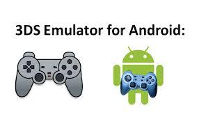 3ds emulator android apk nintendo 3ds emulator apk 3ds emulator