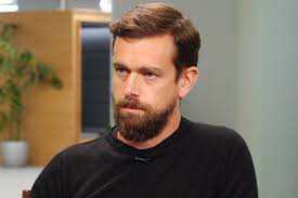 twitter ceo dorsey we are focused on live