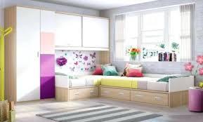 idee chambre ado fille meuble chambre ado meuble chambre ado fille 71 colombes 22451201