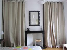 dressing chambre adulte rideau pour dressing rideau pour chambre a coucher salon moderne