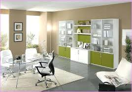 home office design ideas for men mens office decorating ideas elegant masculine home office design
