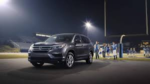 Hayward And Company U2013 Nh by Shop For A Honda Pilot Official Site