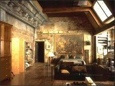 Urban Loft Style - perfect loft for the home pinterest lofts loft ideas and