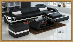 Living Room Furniture Sets  Living Room Furniture Sets - Furniture set for living room