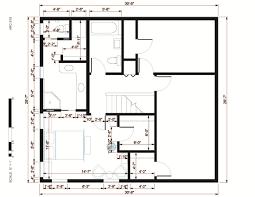 floor plan helper home decorating interior design bath