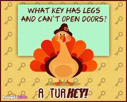 13 best thanksgiving jokes for images on make