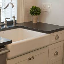 Images Of Kitchen Makeovers - 12 best 100 year old brownstone townhome gets kitchen makeover
