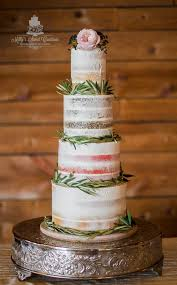 different wedding cakes milly s sweet creations wedding cake cleburne tx weddingwire