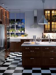 kitchen kitchen cupboards wood kitchen cabinets custom cabinets