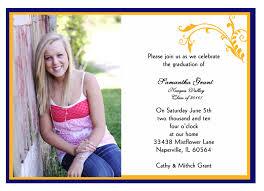 Graduation Invitations Cards Graduation Invitations Templates