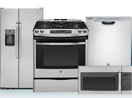 black friday kitchen appliances kitchen modern kitchen design with best 4 piece kitchen appliance