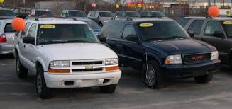 gmc jimmy 1980 gmc jimmy 2005 photo and video review price allamericancars org