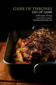 399 best meat lamb images on pinterest lamb recipes lamb