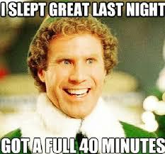 Christmas Birthday Meme - me christmas eve nigh everyone needs a good laugh now and then