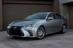 lexus es awd article review search results lexus gs autotrader