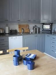 renov cuisine v33 keittiöremontti pienellä budjetilla ja v33 kalustemaalilla kitchen