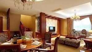 asian themed living room asian themed living room ecoexperienciaselsalvador com